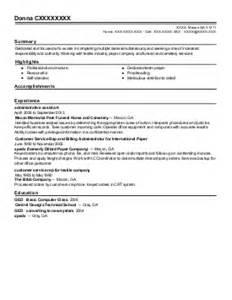 Staffing Coordinator Resume by Staffing Coordinator Resume Writingwizard X Fc2