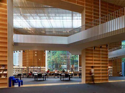 musashino art university museum library tokyo