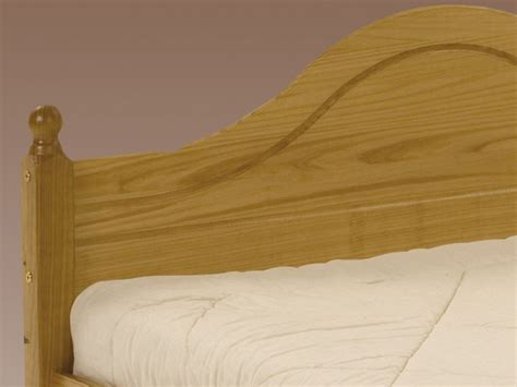 king size pine bed frame verona veresi king size pine bed frame
