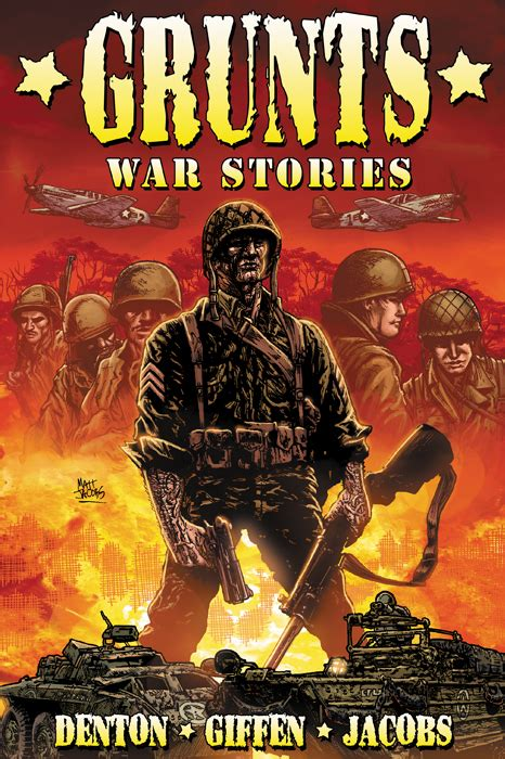 during wartime stories books c5 jpg