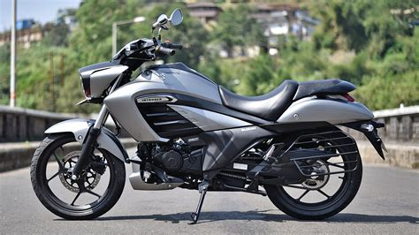 Suzuki Motorrad Intruder by Suzuki Intruder 2017 New Car Release Date And Review