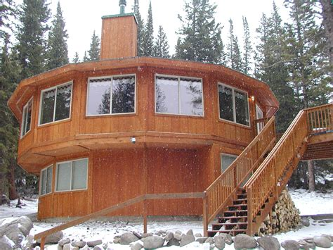 colorado vacation rentals cabins colorado vacation download pdf