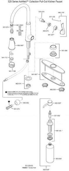 price pfister bathroom faucet moen shower faucet moen single handle shower faucet parts diagram