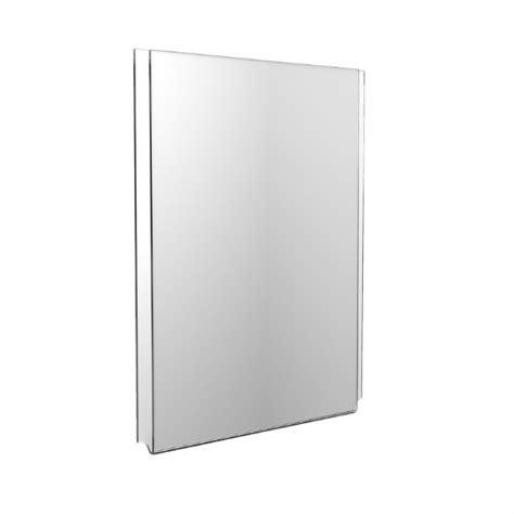 porte plexiglass porte affiches plexi a4 alplex2001