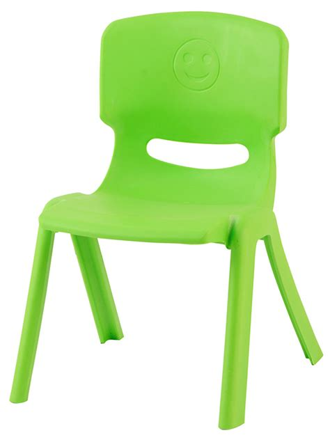 kid plastic chairs wholesale various color cheap child kid plastic chair buy