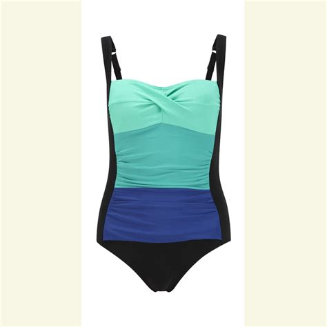 Swimsuits For Women Over 50 With Pear Shape | swimsuits for women over 50 with pear shape
