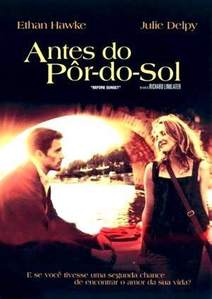 se filmer before sunset gratis antes do p 244 r do sol 187 assistir filme online