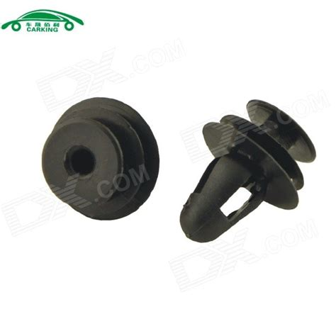 car upholstery clips carking car interior panel trim clips rivet fasteners