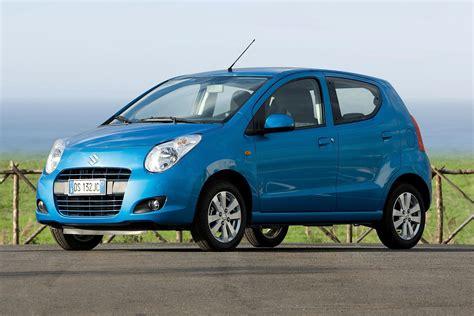 Suzuki Alto Car Suzuki Alto 2009 2010 2011 2012 2013 2014 2015