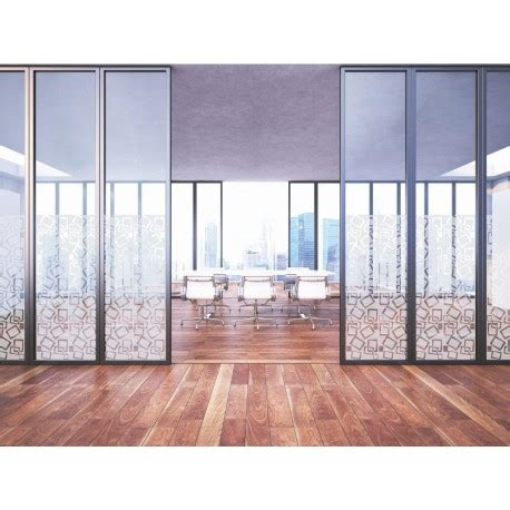 dot pattern window film contemporary square pattern window film frosted vinyl