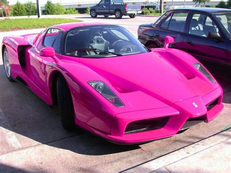 pink cars pink cool of cars quot quot adavenautomodified