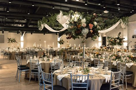 the event room new indianapolis catering venues for 2017 jacquies gourmet catering wedding caterers