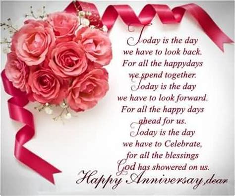 50th wedding anniversary quotes in tamil unique greetings anniversary wishes for husband nicewishes