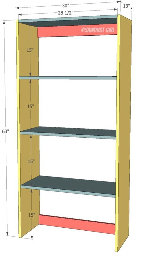 corner bookcase plans 1000 ideas about bookshelf plans on bookcase plans diy bookcases and corner