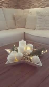 Einfache Badezimmer Dekorieren Ideen by Kiiki Zechov 225 Frankov 225 Provensal Styl Weihnachten