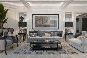 Interior Green Design For A Room » Ideas Home Design
