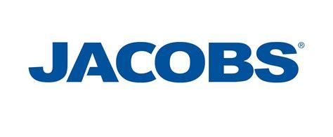 jacob s jacobs acquires aquenta consulting aquenta acquisition