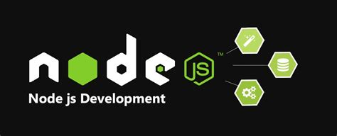 node js the big firms are using node js for web and mobile app