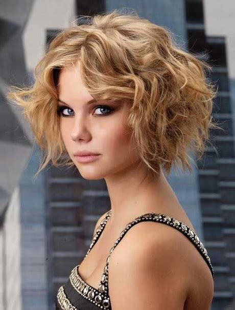 hairstyles images 2016 most popular short hairstyles for 2016