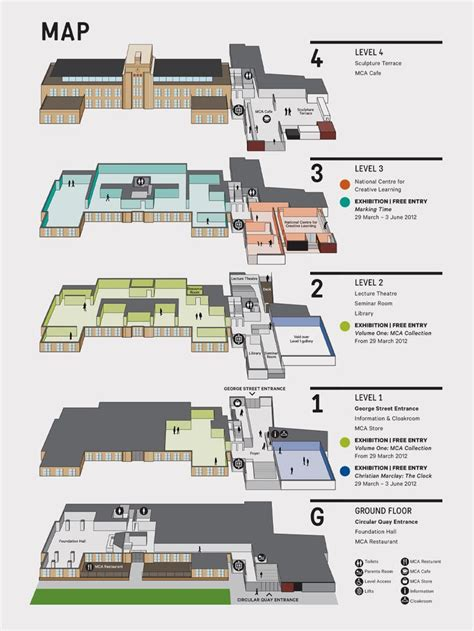 picdun 2 floor 1 map orrell design mca new map for relaunch