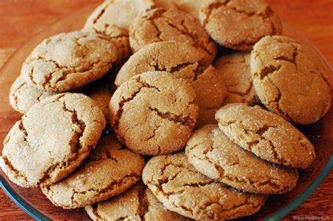healthy cookies enjoying with cookies healthy ideas for
