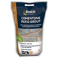 Ready Mix Patio Grout by Concrete Ready Mix Sand And Cement At Homebase