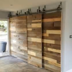 classic barn door hardware bypass barn door hardware diy home design inspirations