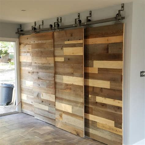 Bypass Door Hardware Lowes Home Design Inspirations Bypass Barn Door