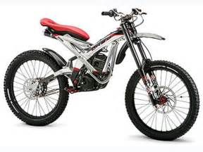 Suzuki Mountain Bike Bicicletas Motorizadas Fotos E Imagens Cultura Mix
