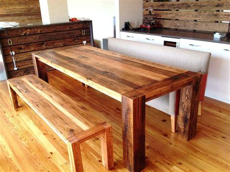 Open Floor Kitchen Designs Rustic Kitchen Table Building Plans Smith Design