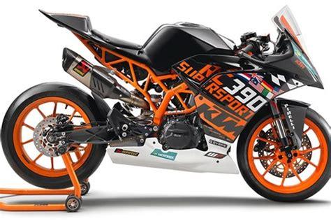 Ktm Motorrad Sterreich by Ktm Preise 214 Sterreich Motorrad News