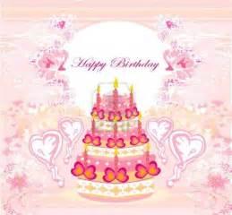 happy birthday cards 7 coloring