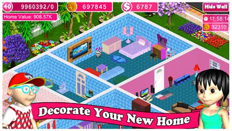 home design games apk game home design dream house apk for windows phone android games and apps