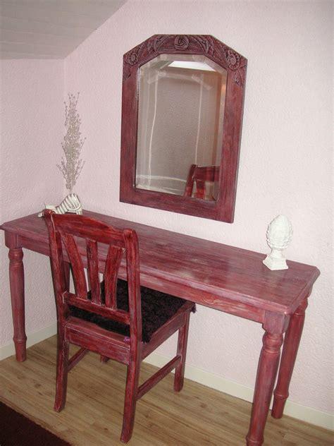 chambre ceruse la chambre c 233 ruse blanche sur teinture bois