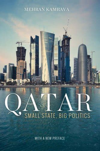 cheap qatar books subjects history middle east buy