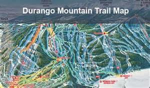 colorado tourism info durango mountain resort