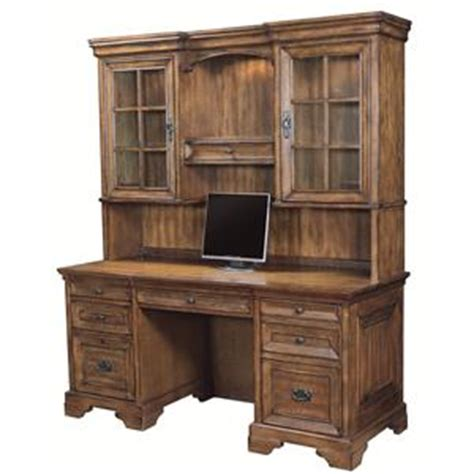 home office furniture st louis home office furniture mueller furniture st louis mo