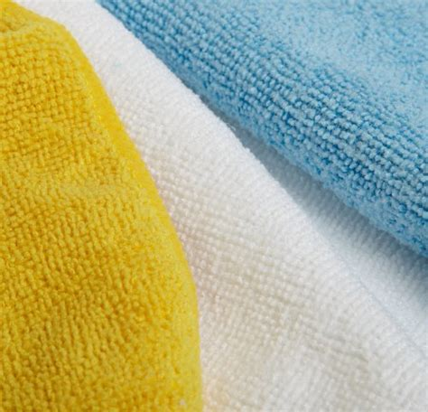 Microfiber Cloths Covered In by Amazonbasics Microfiber Cleaning Cloth 36 Pack Buy