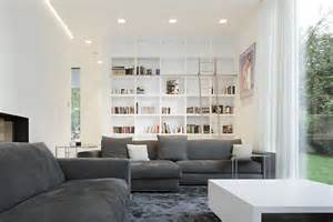 Sofa Kleines Wohnzimmer Most Beautiful Houses In The World House M