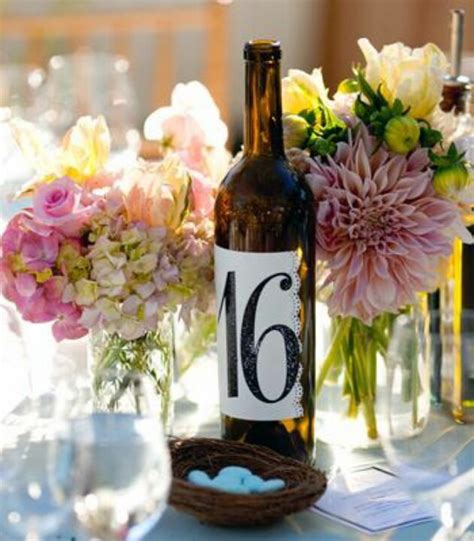 wine themed wedding decorations 46 best images about winery wedding reception ideas on