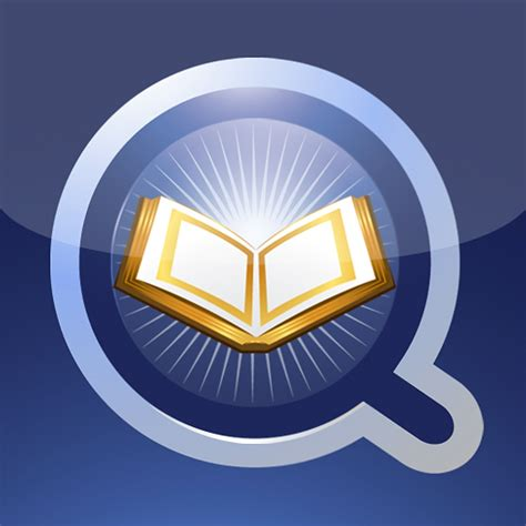 free quran logo design quran explorer review educational app store