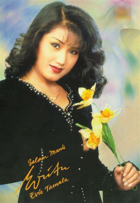 album lagu dangdut evie tamala do you indonesia evie tamala artis dan penyanyi