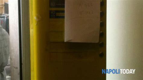 ufficio postale pomigliano d arco ufficio postale di piazza degli artisti va in onda l