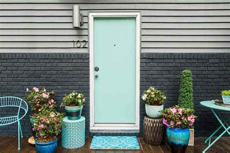 front door paint ideas 12 front door paint colors paint ideas for front doors