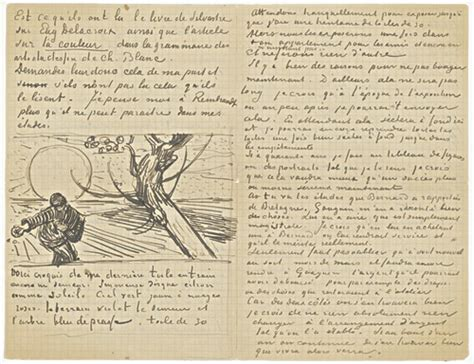 vincent gogh research paper archives museum informatics museums and the web 2010