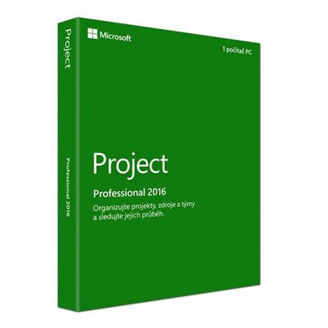 project professional home best buy softwares