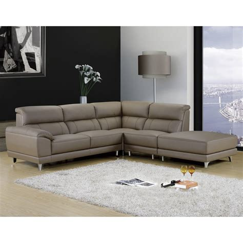 cappuccino leather sofa leather corner sofa caprice cappuccino price 1503 22