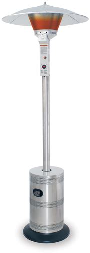 Uniflame Patio Heater Uniflame 3000 Commercial Outdoor Patio Heater Uniflame 233000 At Homelement