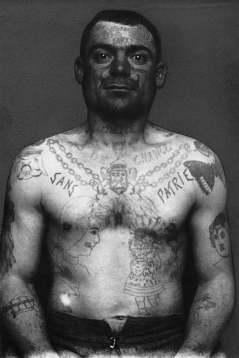 french tattoo history 144 best images about tattoo on pinterest police file