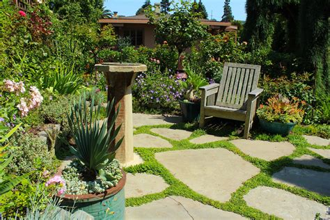 backyard hardscape designs backyard hardscape designs the home design the right